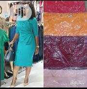 Corporate Dress | Clothing for sale in Lagos State