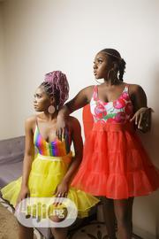 Beautiful Tutu Skirts For A Classy Fun Lady | Clothing for sale in Lagos State, Lagos Mainland