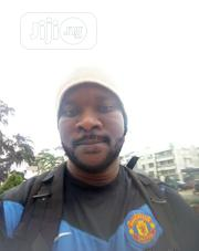Security Officer | Security CVs for sale in Lagos State, Lagos Island