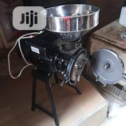 Wet And Dry Grinding Machine | Manufacturing Equipment for sale in Abuja (FCT) State, Central Business District