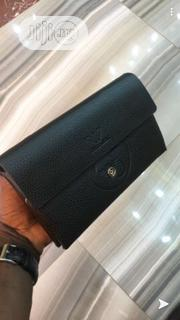 Emporio Armani Clutch Bag | Bags for sale in Lagos State, Surulere