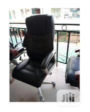 Exective Office Chair | Furniture for sale in Lagos State