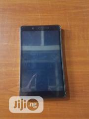 Tecno DroidPad 8D 16 GB Gray | Tablets for sale in Abuja (FCT) State, Garki 2