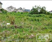 2 Acres of Land Approved for Filling Station Along Lagos-Ibadan Way   Land & Plots For Sale for sale in Ogun State, Obafemi-Owode