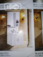 England Cabinet Wash Hand Basin | Plumbing & Water Supply for sale in Lagos State