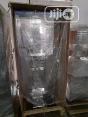 Pure Water Packaging Machine | Manufacturing Equipment for sale in Lagos State, Amuwo-Odofin