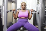 Gymwears Workout Wears | Clothing for sale in Lagos State, Lagos Mainland
