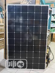 Mono Crystalline 300W Solar Panel by Flames Electric | Solar Energy for sale in Lagos State, Ojo