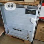 5 Trays Blast Freezer That Can Freeze In Less Than 30ms With 18-22° | Restaurant & Catering Equipment for sale in Lagos State, Ojo