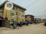 Block Of 6 Flats Of 3 Bedroom | Houses & Apartments For Sale for sale in Lagos State, Oshodi-Isolo