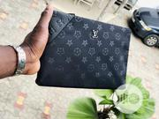 Louis Vuitton Clutch Bag | Bags for sale in Lagos State, Surulere