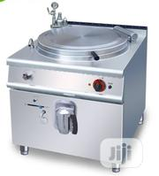 Boiling Pan | Restaurant & Catering Equipment for sale in Lagos State, Ojo
