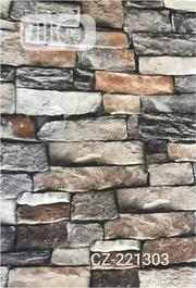 Wall Panels 3D, -8D | Home Accessories for sale in Enugu State, Enugu
