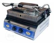 Gas Panini Grill | Kitchen Appliances for sale in Lagos State, Ojo
