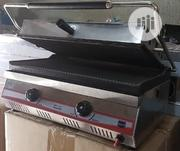 Gas Toaster | Kitchen Appliances for sale in Lagos State, Ojo