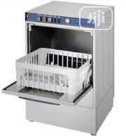 Glass/Cup Washer | Restaurant & Catering Equipment for sale in Lagos State, Amuwo-Odofin