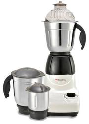 Binatone Blender 3 in 1 BLG-675-SS | Kitchen Appliances for sale in Lagos State, Gbagada