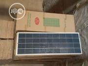 100watts Poly Panel | Solar Energy for sale in Lagos State, Ojo