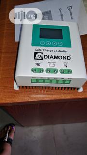 40A Solar Charge Controller | Solar Energy for sale in Lagos State, Ojo