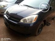 Toyota Sienna 2005 LE AWD Blue | Cars for sale in Anambra State, Onitsha