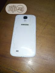Samsung Galaxy S4 Active LTE-A 16 GB White | Mobile Phones for sale in Abuja (FCT) State, Lugbe District