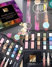 Evergreen Make-Up Palette   Makeup for sale in Abuja (FCT) State, Wuse 2