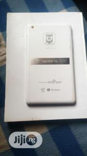 Tablet 16 GB White | Tablets for sale in Kwara State, Ilorin West