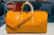 Duffle Designer Bag | Bags for sale in Lagos State, Lagos Island