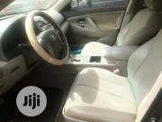 Toyota Camry 2008 Gray | Cars for sale in Abuja (FCT) State, Central Business District