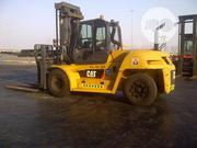 We Hire Forklifts Nationwide   Automotive Services for sale in Abuja (FCT) State, Wuse 2