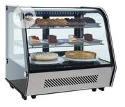 Cake Display Table Top   Store Equipment for sale in Lagos State, Ojo