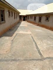 A Room Self Contained, Proximity UI, Ajibode, Apete,Ibadan. | Houses & Apartments For Rent for sale in Oyo State, Ido