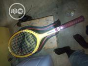 Slazenger Lawn Tennis | Sports Equipment for sale in Lagos State, Ifako-Ijaiye