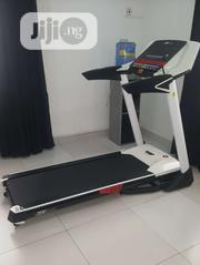 3hp Commercial Treadmill | Sports Equipment for sale in Lagos State, Surulere