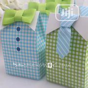 Mens Gift Box | Arts & Crafts for sale in Rivers State, Port-Harcourt