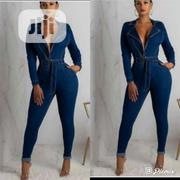Quality Denim Available | Clothing for sale in Rivers State, Port-Harcourt