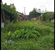 Affordable Plots of Land for Sale at Ozumba Mbadiwe Street, V.I | Land & Plots For Sale for sale in Lagos State, Victoria Island