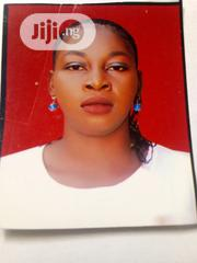 Patience Daniel | Health & Beauty CVs for sale in Lagos State, Alimosho