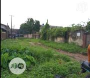 25 Acres of Fully Fenced Land, Along Lagos-Ibadan Express Way for Sale   Land & Plots For Sale for sale in Ogun State, Obafemi-Owode