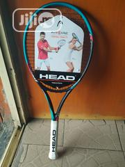 Head Racket | Sports Equipment for sale in Lagos State, Surulere