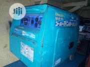 180amps Welding Machine Generator | Electrical Equipment for sale in Lagos State, Ojo