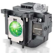 Projector Lamp | TV & DVD Equipment for sale in Lagos State, Ikeja