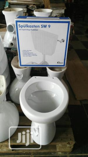 WC For Wholesale Buyer