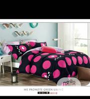 Bedspread and Pillowcases   Home Accessories for sale in Lagos State, Alimosho