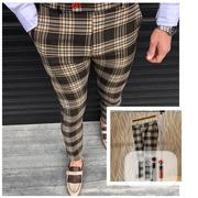 Cooperate Pant Trouser | Clothing for sale in Lagos State, Ikeja