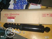 Shock Absorbers For Hyundai And KIA Motors | Vehicle Parts & Accessories for sale in Lagos State, Ikeja