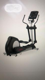 Cross Trainer Elliptical Bike Commercial | Sports Equipment for sale in Lagos State, Surulere