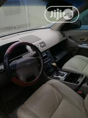 Volvo XC90 2004 Blue | Cars for sale in Lagos State, Ikeja