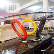 Foreign Center Table | Home Accessories for sale in Lagos State, Ojo