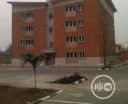 A Newly Built Massive Miniflat at Magodo for Sale | Houses & Apartments For Sale for sale in Lagos State, Magodo